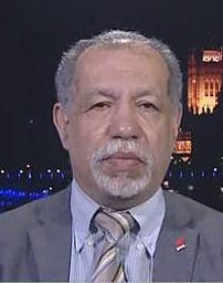 تحديات كبيرة أمام الإخوان المسلمين
