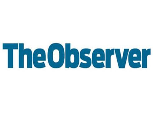 أوبزيرفر: بولتون ورّط بريطانيا في المواجهة مع إيران