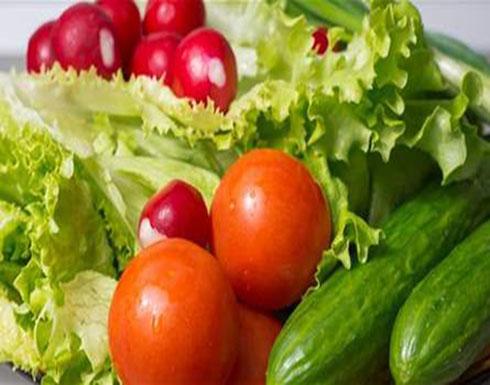 كيف تساعد الأطعمة النباتية على ضبط سكر الدم؟