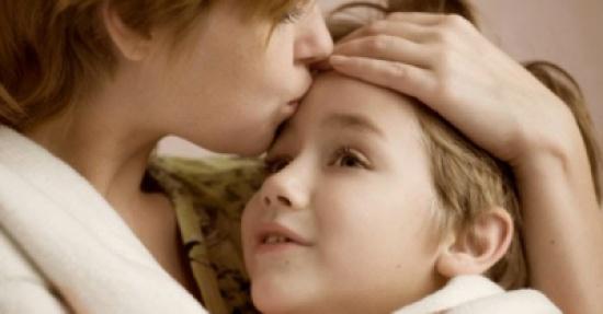 اسباب نزلات البرد عند الاطفال صغار السن وطرق الوقاية