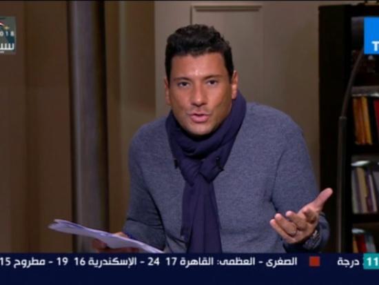 اسلام البحيري يعرض فتوى ابن تيمية في عقوبة اكل الحيات والعقارب!… فيديو