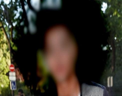 العثور على جثة فنان شاب بدون ملابس في غرفة نومه بتايوان