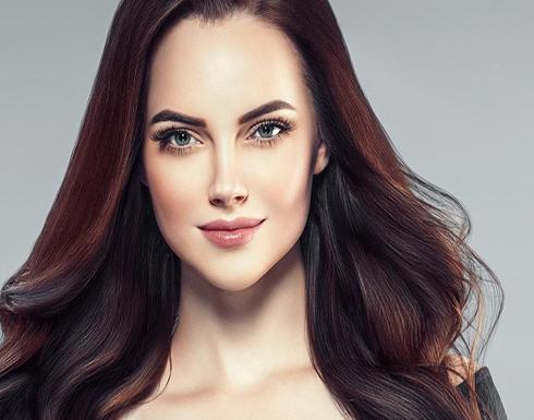 حيل لزيادة كثافة شعركِ الناعم