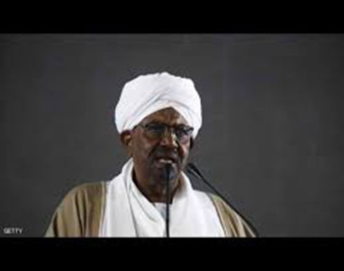 بالفيديو : خطاب البشير اليوم كمية خيالية من الكذب والنفاق