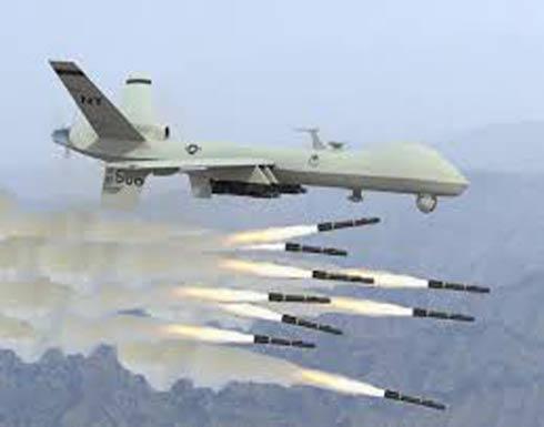 روسيا تطلب من تركيا السيطرة على الفصائل في إدلب بعد هجوم بطائرات بلا طيار