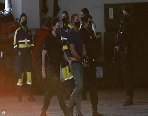 اعتقال المئات بأكبر عملية أمنية دولية ضد الجريمة المنظمة