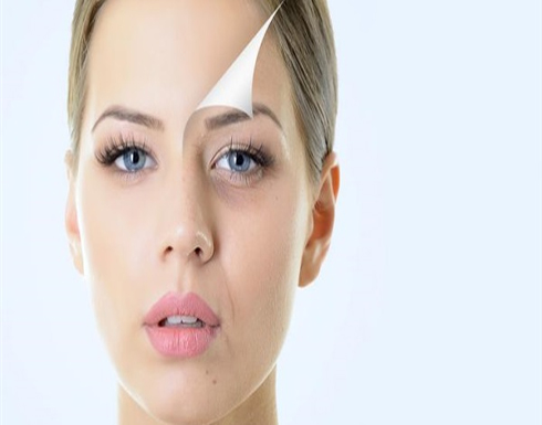النوم سر الجمال.. 8 نصائح تجعله الحل الأمثل لعلاج مشاكل البشرة
