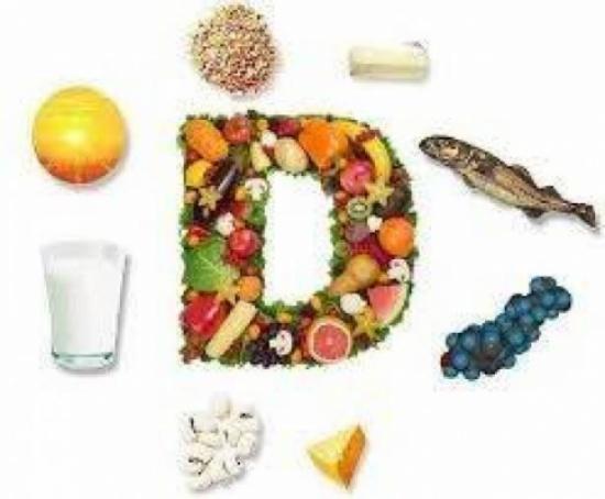 3 فيتامينات تعزز مناعتكم.. وهذه الطريقة الأفضل لتناولها
