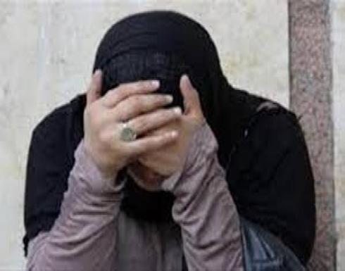 مصر.. السيدة المتهمة بخيانة زوجها تظهر وترد لأول مرة (صور)