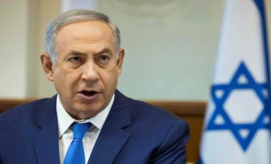 نتنياهو لا ينوي إبطاء الاستيطان حال استئناف مباحثات السلام