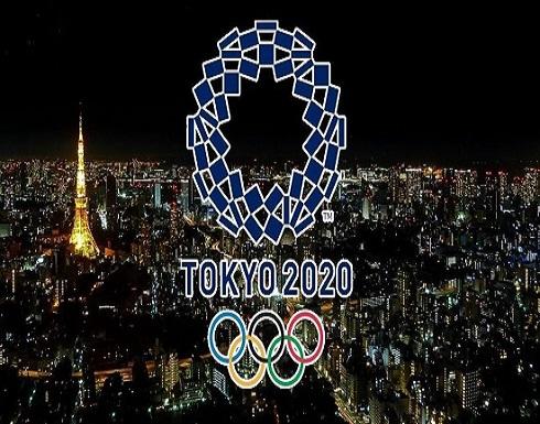 سويسرا تطالب بتأجيل أولمبياد طوكيو