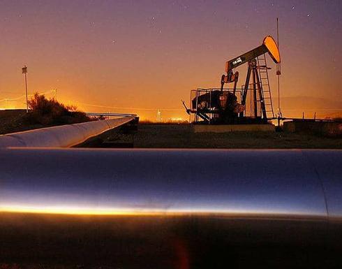 أسعار النفط تسجل ذروتها منذ 11 شهرا قرب 57 دولارا للبرميل