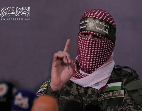 """""""القسام"""" تكشف معلومات جديدة عن جنود الاحتلال الأسرى لديها"""
