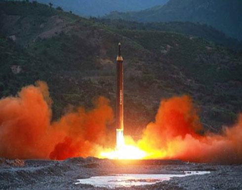 موسكو تهدد: مستعدون للرد على التجربة الصاروخية الأمريكية