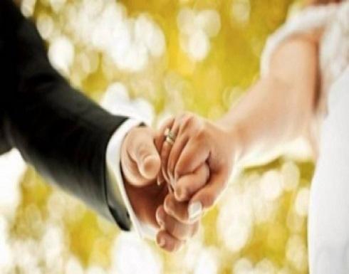 """""""تبادل الزوجات"""" يظهر مجددًا في مصر"""