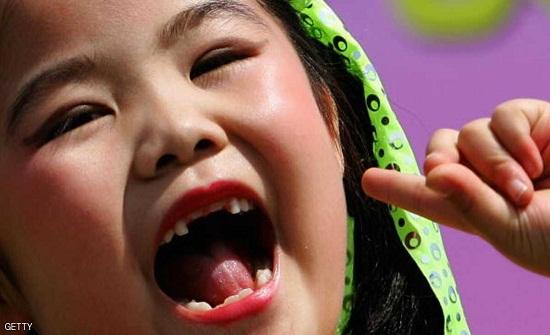 10 طرق مثبتة علميا تجعلك أكثر سعادة
