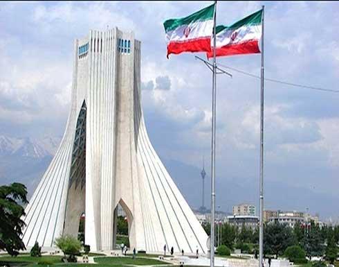 الخارجية الإيرانية : طهران تحتفظ بحق الرد على تهديدات إسرائيلية