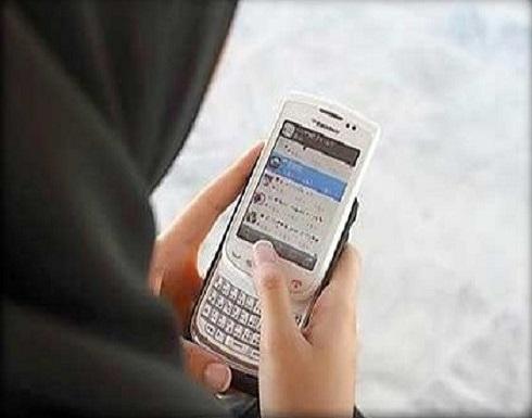 كويتية تشتكي ابنة عمها للشرطة بسبب شتمها عبر «واتساب»