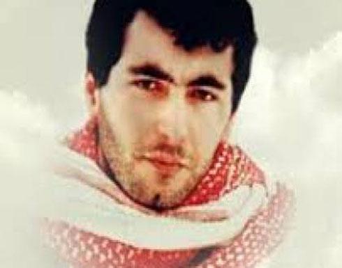 "استهداف  مطار رامون الإسرائيلي بصاروخ ""عياش""  250"