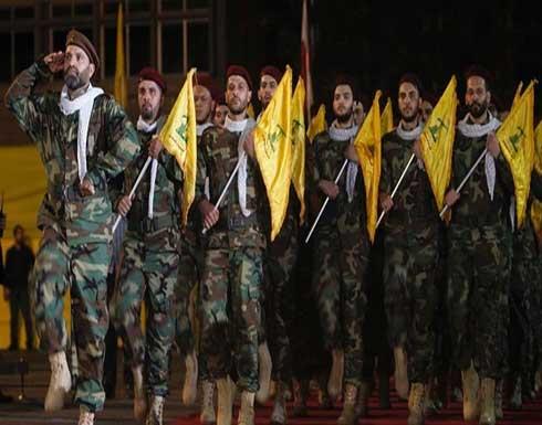 تقرير استخباراتي: ارتفاع ملحوظ بعدد أعضاء حزب الله في ألمانيا