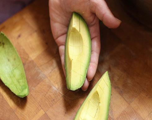 فاكهة الأفوكادو قد تسبب الوفاة