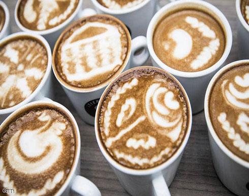 لمحبي القهوة.. 25 فنجانا في اليوم لن تضر القلب