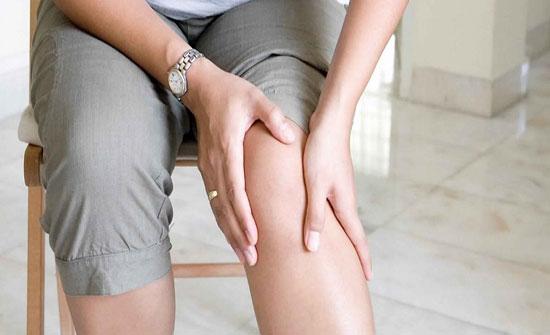 آلام الساق قد تخفي أمراضاً خطيرة