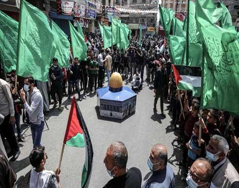 حماس و الجبهة الشعبية : تأجيل الانتخابات قرار خطير ومرفوض
