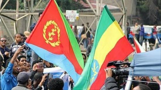 إرتيريا وإثيوبيا تعيدان افتتاح طريق بري يربط بين البلدين