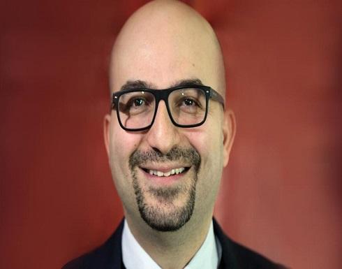 قوات الاحتلال تعتقل وزير شؤون القدس من منزله