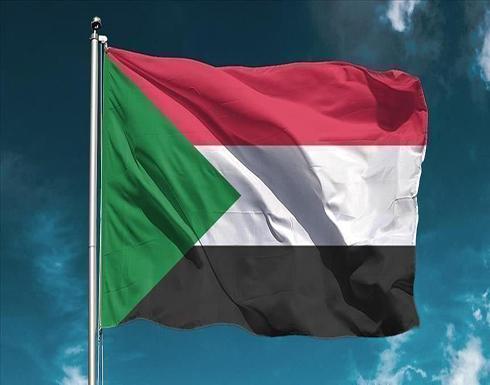 """انتخاب السودان رئيساً للهيئة الحكومية للتنمية بشرق إفريقيا """"إيغاد"""""""