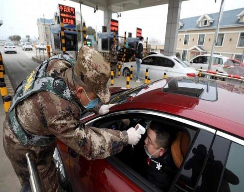 وكالة الطاقة: كورونا سيهبط بالطلب على النفط لأول مرة في 10 سنوات