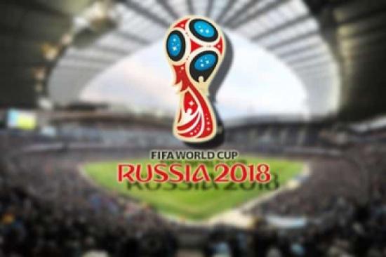 """قبل إقامة القرعة.. تعرّف على قائمة المنتخبات المتأهلة إلى كأس العالم """"روسيا 2018"""""""