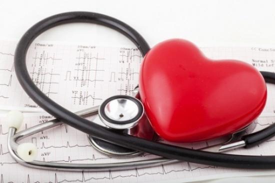 علاج جديد يعطي أملاً بالشفاء مرضى الكوليسترول!