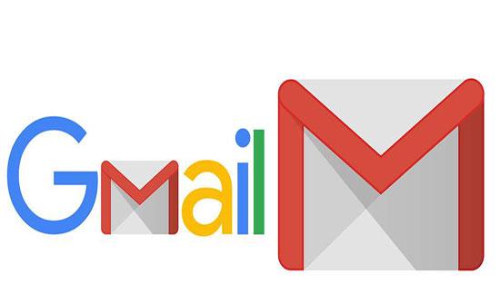 بينها استرجاع الرسائل.. 10 أمور تستطيع فعلها على Gmail!