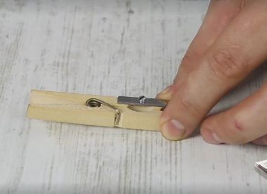 بالفيديو.. أحدث 4 خدع للإصلاحات المنزلية