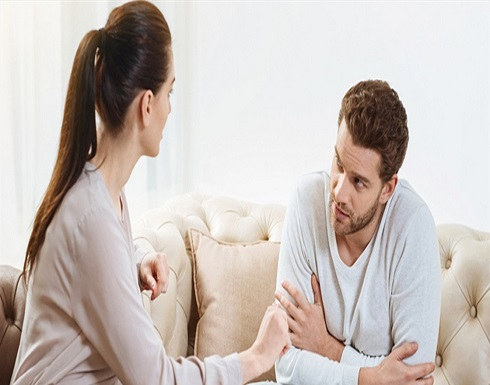 4 أنماط سلبية للتعامل قد تدمر علاقتك الزوجية