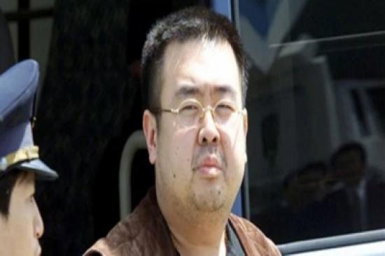 ارتكب خطأً فادحاً حرمه من العرش.. إليك معلومات عن حياة شقيق زعيم كوريا الشمالية الأكبر الذي اغتيل بالمنفى