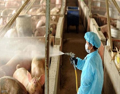 ظهور فيروس جديد في الصين.. وتحذير من تحوله لجائحة