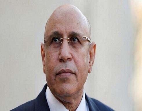 الحكومة الموريتانية تعلن استقالتها على وقع تحقيقات برلمانية
