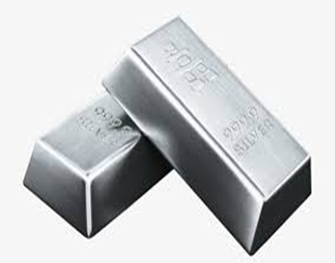 توقعات بقفزة 300% لعقود تداول الفضة