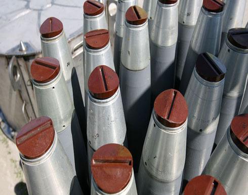 نبوءات عن الحرب العالمية الثالثة... استخدام أسلحة بكتريولوجية وكيميائية غير مسبوقة