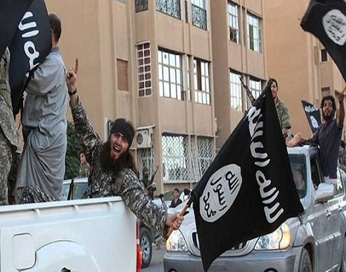 """خبير إستراتيجي: الإدارات الأمريكية أخطأت في الحرب ضد الإرهاب.. وتنظيم """"الدولة"""" لم يهزم تماما"""