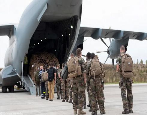 أفغانستان.. ضبط الأمن بمطار كابل وتفرقة الحشود واستئناف الرحلات
