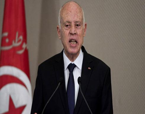 تونس.. انتقادات لقيس سعيد لتجاهله الاحتفال بالعيد الوطني