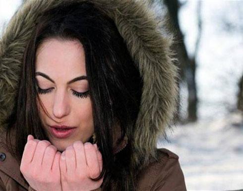 5 نصائح لعلاج تشقّق اليدين في فصل الشتاء