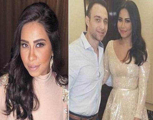 طلاق شيرين عبد الوهاب وزوجها حسام حبيب بات وشيكاً!