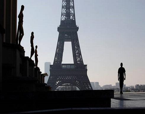 فرنسا تسجل 31 وفاة جديدة بفيروس كورونا وسط استمرار تراجع المعدل اليومي