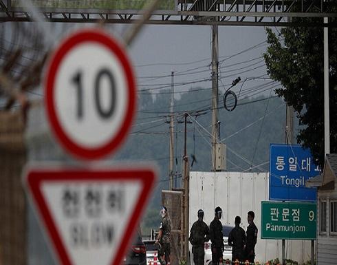 """سيئول تهدد بيونغ يانع بأنها """"ستدفع الثمن"""" إذا تحركت عسكريا"""