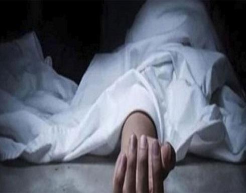 مصر : شاب يقتل عشيقته أثناء علاقتهما الآثمة